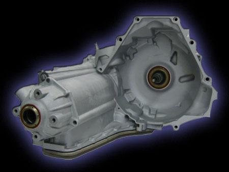 4t80e transmission rebuild kit