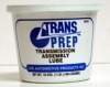 Trans Assembly Lube (16 oz)