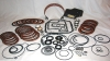 A340, A341, A343, Upgraded  Performance AW4 Rebuild Kit