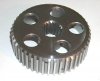 Powerglide Steel Clutch Hub