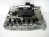 IPT Modified Valve Body  RE5R05A Transmission (all Titan / 350Z / G35 with five speed automatic)