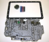 IPT Modified Valve Body- Toyota / Lexus  A650E *If you cannot find a shift kit for your A650E click here!*