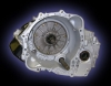DSM / Mitsubishi W4A33 (awd) Upgraded Performance Transmission