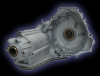 4T40E / 4T45E Performance Transmission