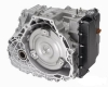 6T70 / 6T75  Performance Transmission