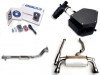 Stage 3 Power Upgrade Kit - 2008-2010 Evolution X
