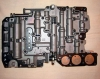 42RE,44RE, 4RE, RH, A500, A518, etc Modified Valve Body