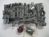 IPT Modified Valve Body- Toyota/Lexus/Scion A960E *If you cannot find a shift kit for your A960E, click here!*