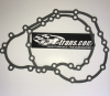 Porsche 722.6 / Porsche A9731 Tiptronic Transfer Case/Tail Housing Gasket Set- 911, 996, 997 (rear cover)