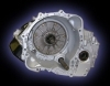 Mitsubishi DSM Eagle Hyundai Performance Automatic Transmissions, Torque Converters and Transmission Parts.
