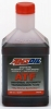 Transmission Mazda Fluid Lubricants Additives